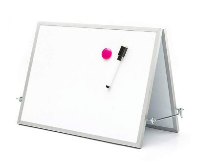 ATBAY Dry Erase Board